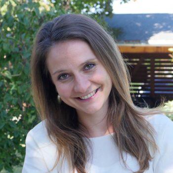 Anna Hefele