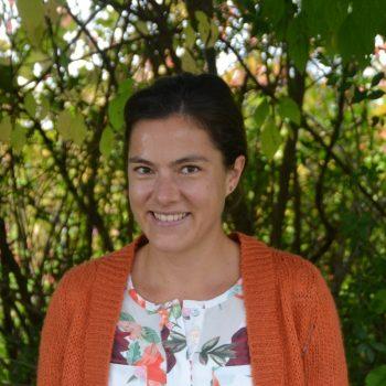 Christina Pauli
