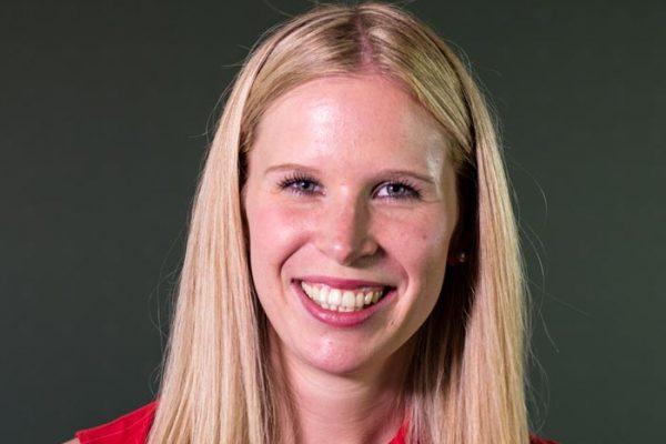 Juliana Baumgartner