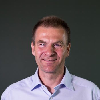 Thomas Lindlbauer