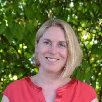 Karin Roscher