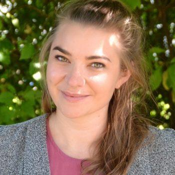 Magdalena Röttig