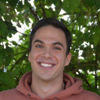 Marcel Meder