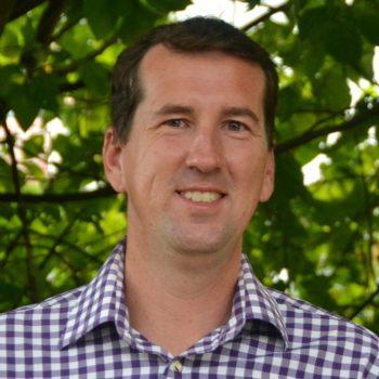 Markus Ebling