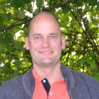 Michael Hemmert